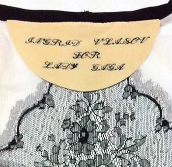 File:Ingrid Vlasov - Custom dress 002.jpg