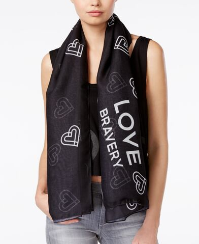 File:Love Bravery - Wrap.jpg