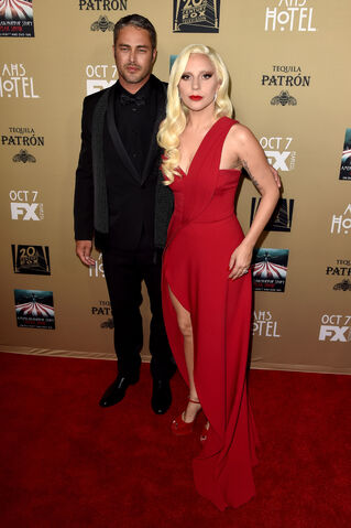 File:10-3-15 AHS Hotel Premiere at Regal Cinemas in LA 002.jpg