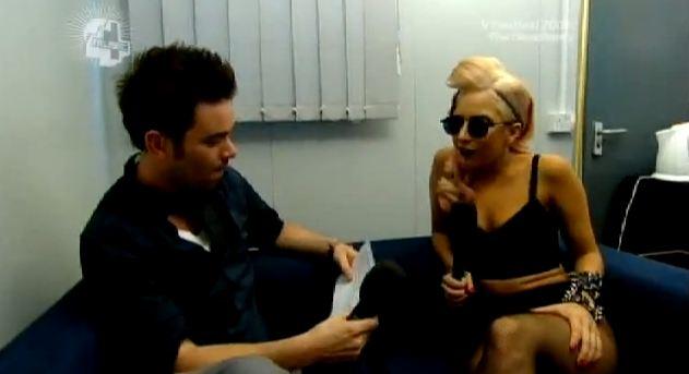 File:8-23-09 V Fest Backstage Interview 001.JPG