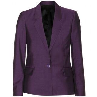 File:Acne Studios - Plum slim-fit jacket.jpg