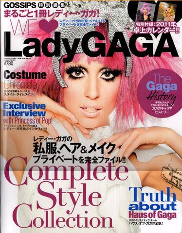 File:Gossips Special - Japan (Jan, 2011).jpg