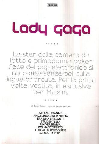 File:Maxim Magazine - IT (Oct 2009) 001.jpg