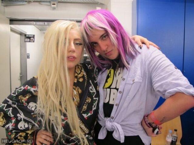 File:Backstage in Hallenstadion Zurich 008.jpg