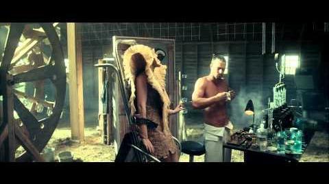 Yoü and I (song)