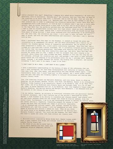 File:V71 Editorial2.png