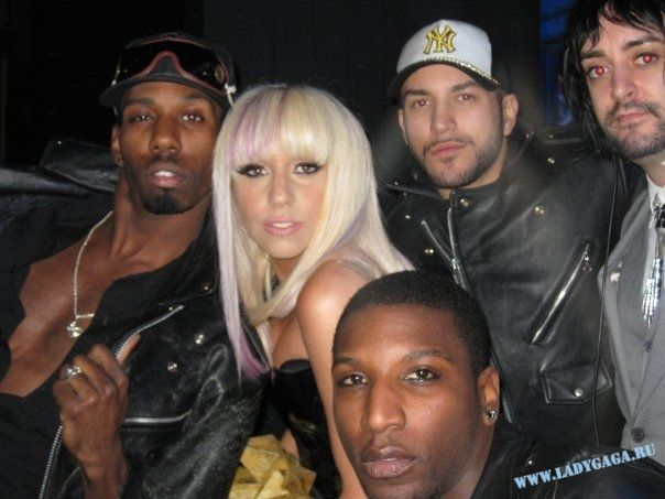 File:Lady Gaga and Vincent Asiel Hardison.jpg