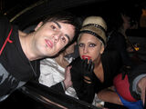 12-8-10 With fans in Barcelona 004