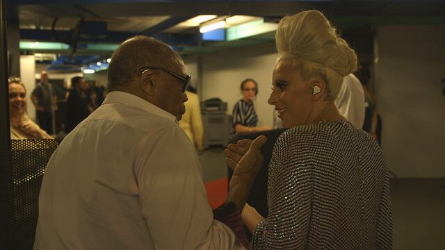 File:7-6-15 Backstage concert at Montreux Jazz Festival 001.jpg