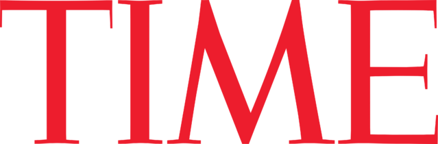 File:Time-magazine-logo.png