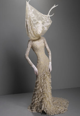 File:4.McQueen,Widows2006-7.EL.jpg