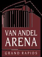 File:Van Andel Arena.png