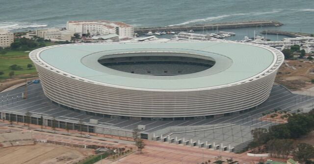 File:Cape Town Stadium.jpg