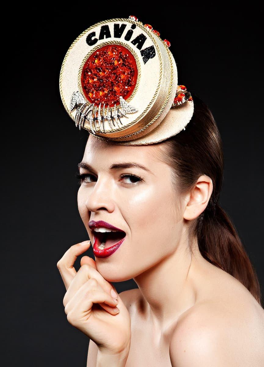 File:AC - Red caviar (Confessions 2014).jpg