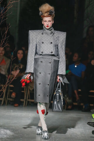 File:Thom Browne - Fall 2013 RTW Collection 001.JPG
