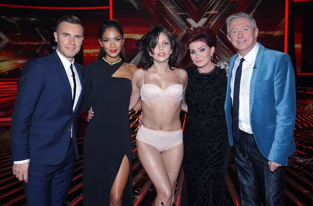 File:10-27-13 The X Factor Backstage 002.jpg