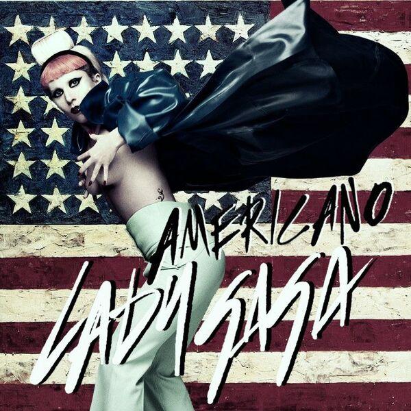 Americano2