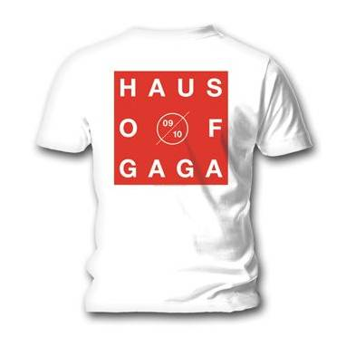 File:TFM Shirt 014.jpg