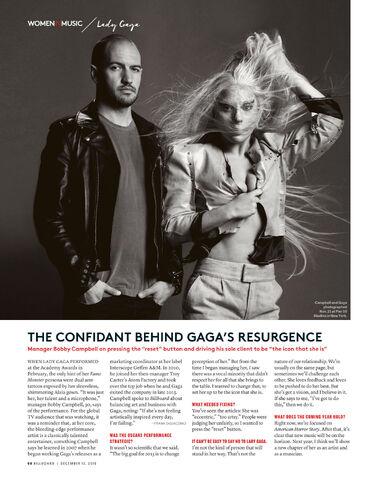 File:Billboard Magazine - US (Dec 12, 2015) 012.jpg