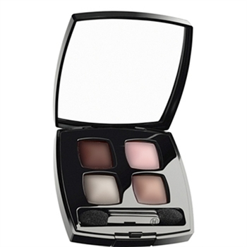 File:Chanel Les 4 Ombres Quadra Eyeshadow in Prelude.jpg