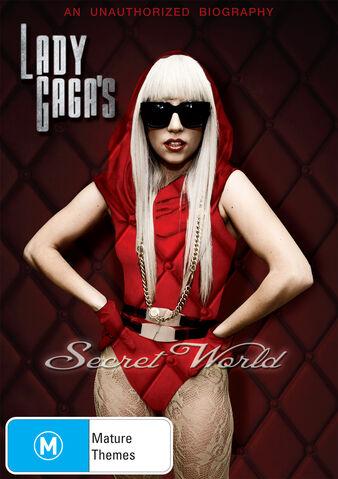 File:Lady Gaga's Secret World DVD 001.jpg