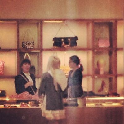 File:8-10-12 Louis Vuitton 001.jpg
