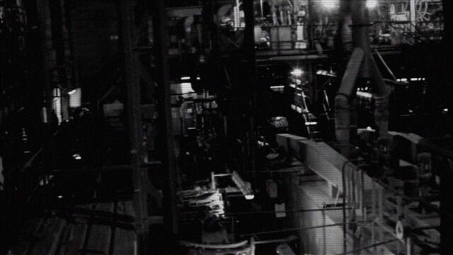 File:Haus Laboratories 006.jpg