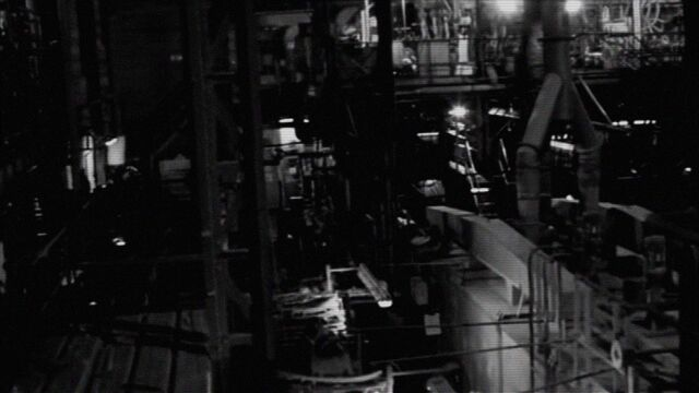 Fichier:Haus Laboratories 006.jpg
