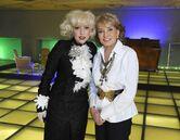 12-9-09 Barbara Walters Show 001