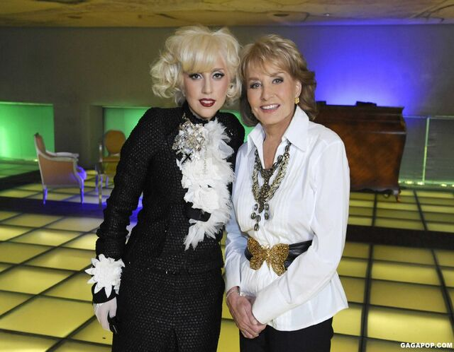 File:12-9-09 Barbara Walters Show 001.jpg
