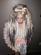 3-14-14 LittleMonsters.com 005