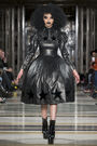 Pam Hogg - Fall-Winter 2016 RTW Collection