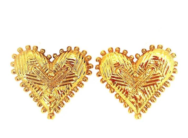 File:Christian Lacroix Heart Earrings.jpg