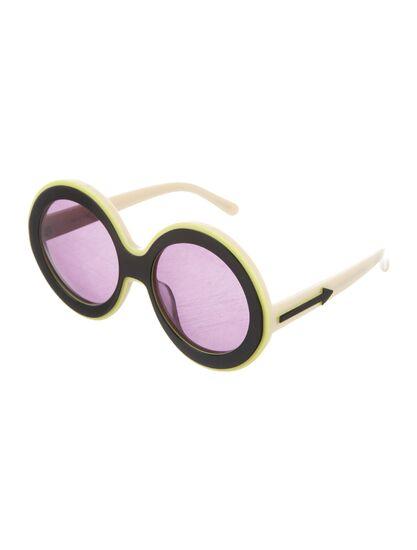 File:Karen Walker - Iris sunglasses.jpg