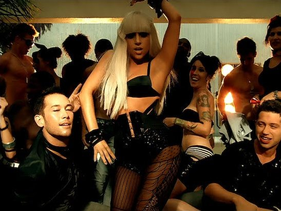 File:Poker Face - Music video 009.jpg