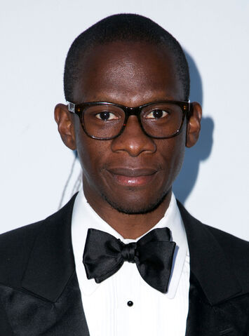 File:Troy Carter.jpg