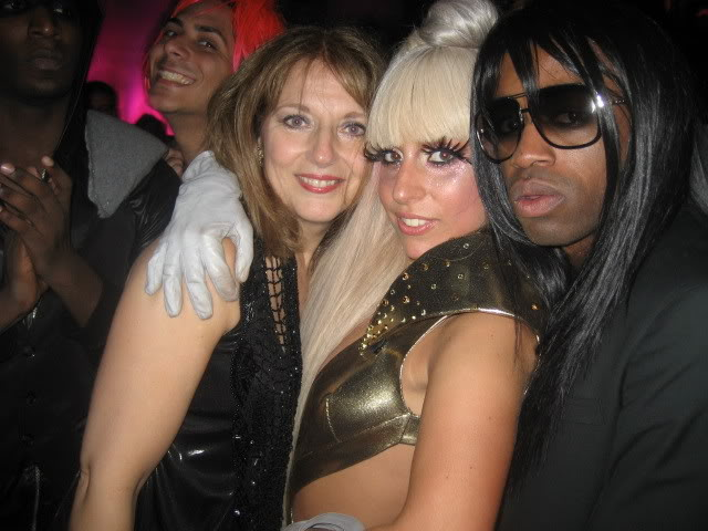 File:Cynthia and Gaga.jpg