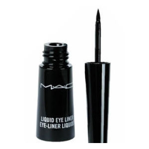 File:M·A·C Liquid Eye Liner.jpg
