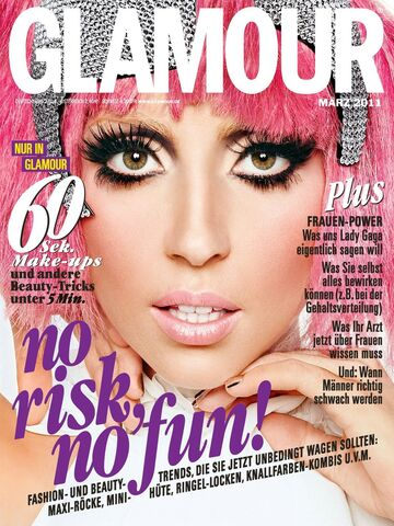File:Glamour Magazine - Germany (Mar, 2011).jpg