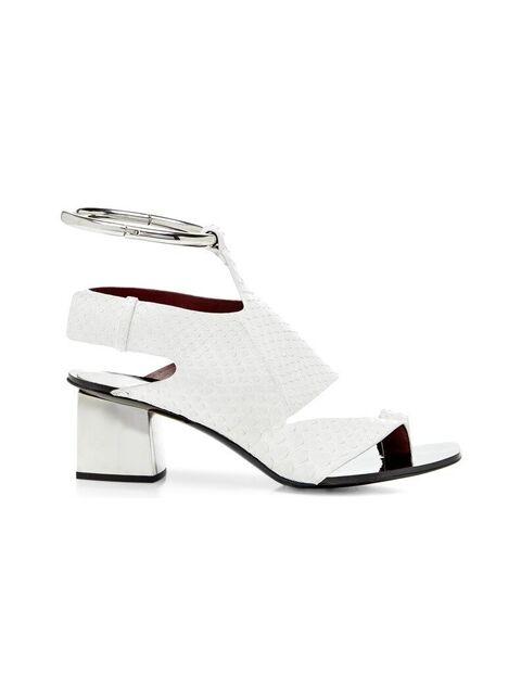 File:Proenza Schouler - SS15 - Shoes.jpg