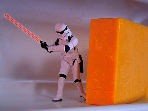 File:Cutting The Cheese.jpg