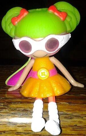 File:Mini Dyna Might 1st Look.jpg