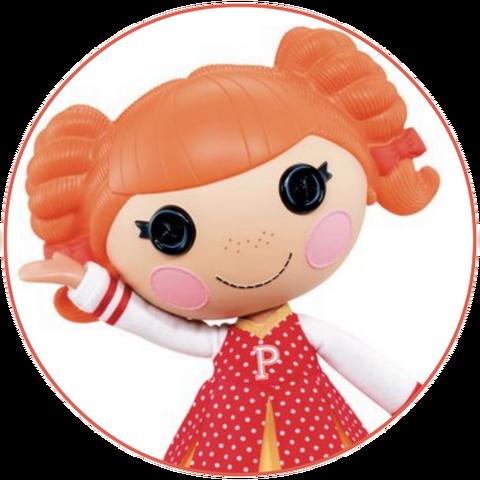 File:Character Portrait - Peppy Pom Poms.png