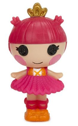 File:Twisty Tumblelina doll - Mini - sister pack.JPG