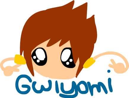 File:Gwiyomi.jpg