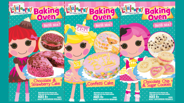 File:Baking oven refills.png