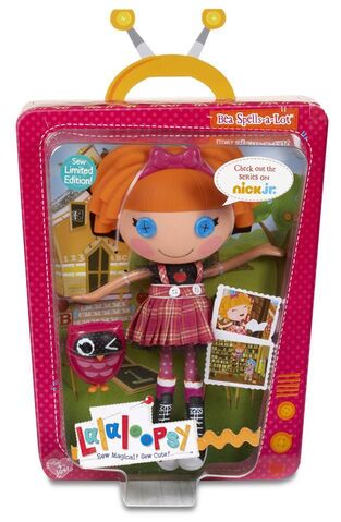 File:Bea Spells-a-Lot (Sew Limited Edition 2013).jpg