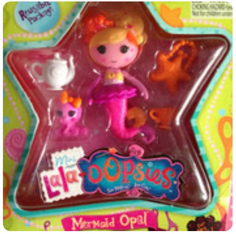 File:Oopsies mini mermaid 4.PNG