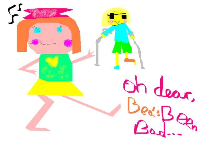 File:BEAS BEEN BAD.png