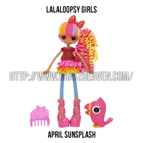 File:LalaloopsyGirlsApril1.png